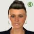 Online avatar helps demystify breast cancer risk