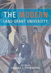 Land-grantbookcover7-23