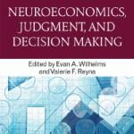 Neuroeconomics-book-cover7-17