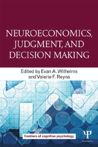 Neuroeconomics-book-cover7-17