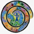 Banner-Logo-150x150