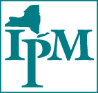 ipm_box_logo_322