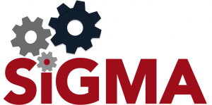 cropped-sigma_logo_png-qow47t.png