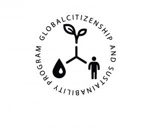 GlobalCitizenSust_Logo_large