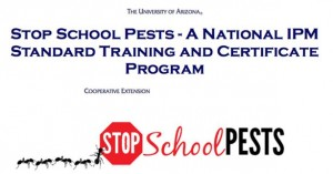 stop-school-pests-url