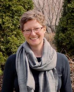 Anna Sims Bartell