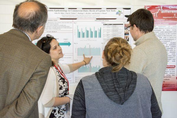 CVM_Dairy-Symposium_2016_31