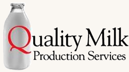 qmps_logo