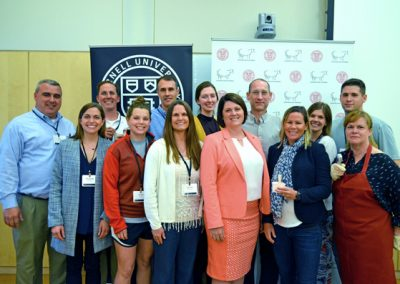 01 Group shot DairySymp 397.colorcorrect-29govrt