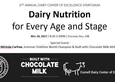 Symposium2017-23hqhpn