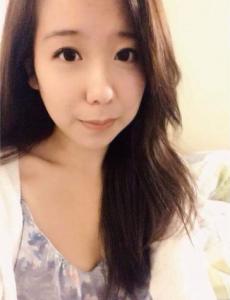 Shuning Liu