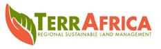 TerraAfrica
