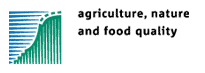 Ministry of Agriculture, Nature and Food quality