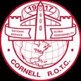 CU ROTC