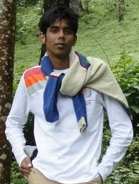 DSC00380_SriNivasChandrasekaran_Cropped