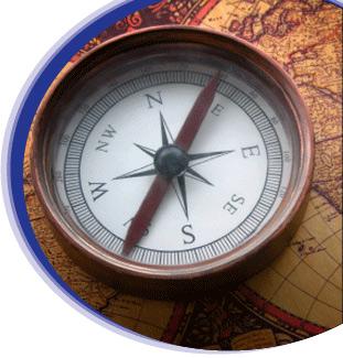 compass-optmz