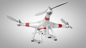 drone-picture