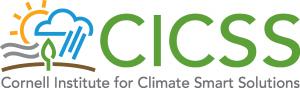 CICSS Logo-H