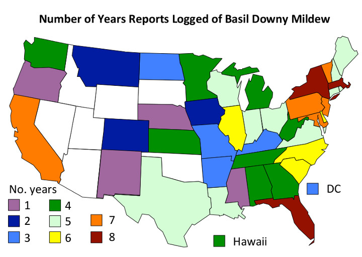Map_BDM_Occurrence_2008-2015x720
