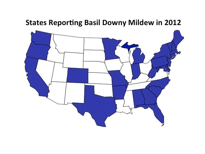 bdm map 2012
