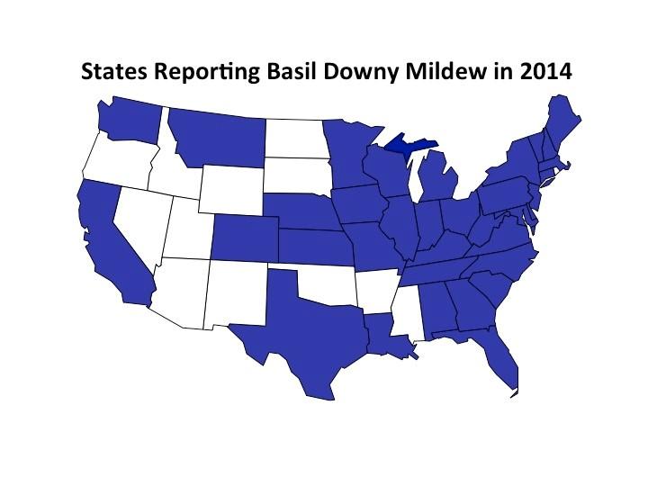 bdm map 2014