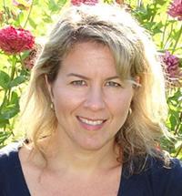 Heidi Feltz