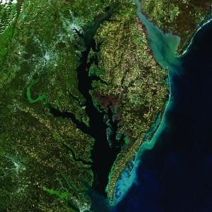 chesapeake-bay-landsat-8