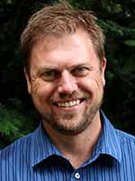 Aaron Ristow