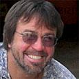 Bob Schindelbeck