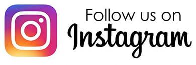 follow us on istagram