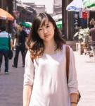Rina Kang - Photographer