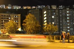 IMG_0431