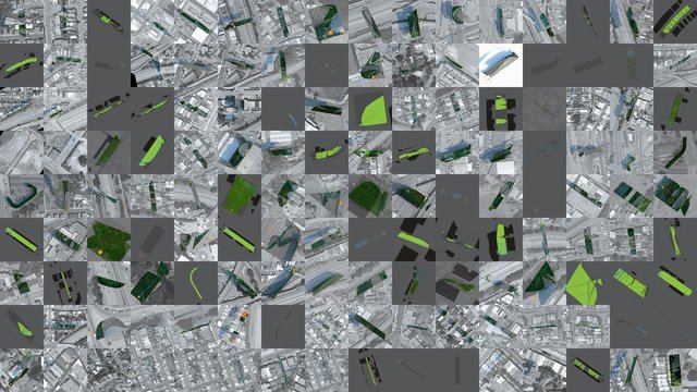 """Local Codes : Real Estates"" Screenshot, Nicholas de Monchaux"