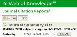rank_by_5year_impact_factor