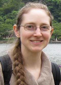 Adrienne-Roeder-250-wide-optmz