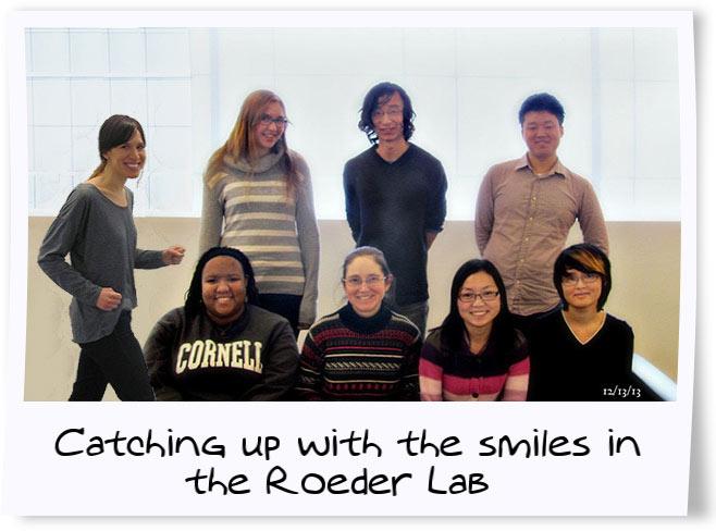 Roeder-Lab-12-13-13-framed