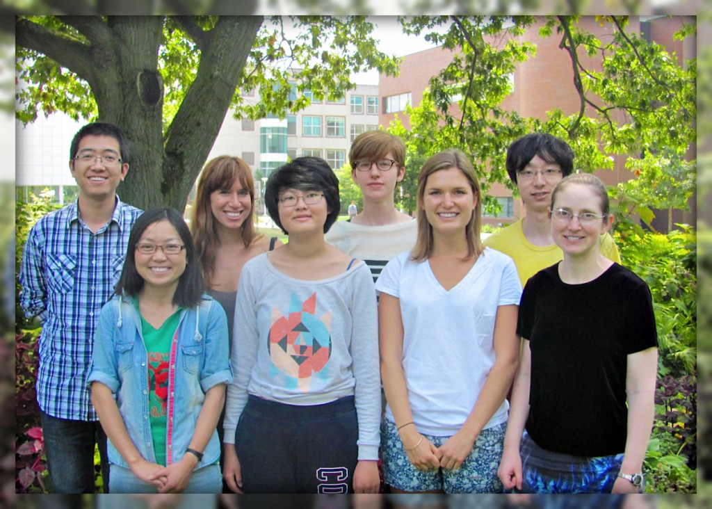 Roeder Lab - Aug 2014 copy