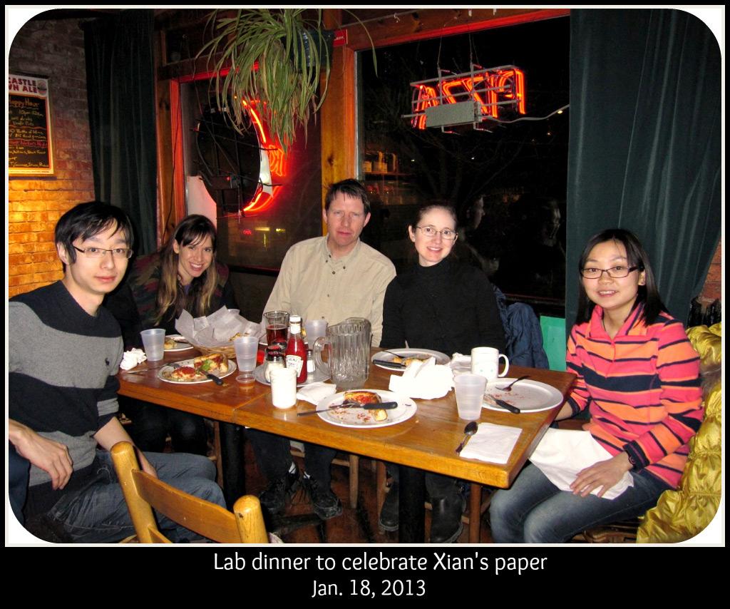 Roeder-dinner-Xian-full-optmz