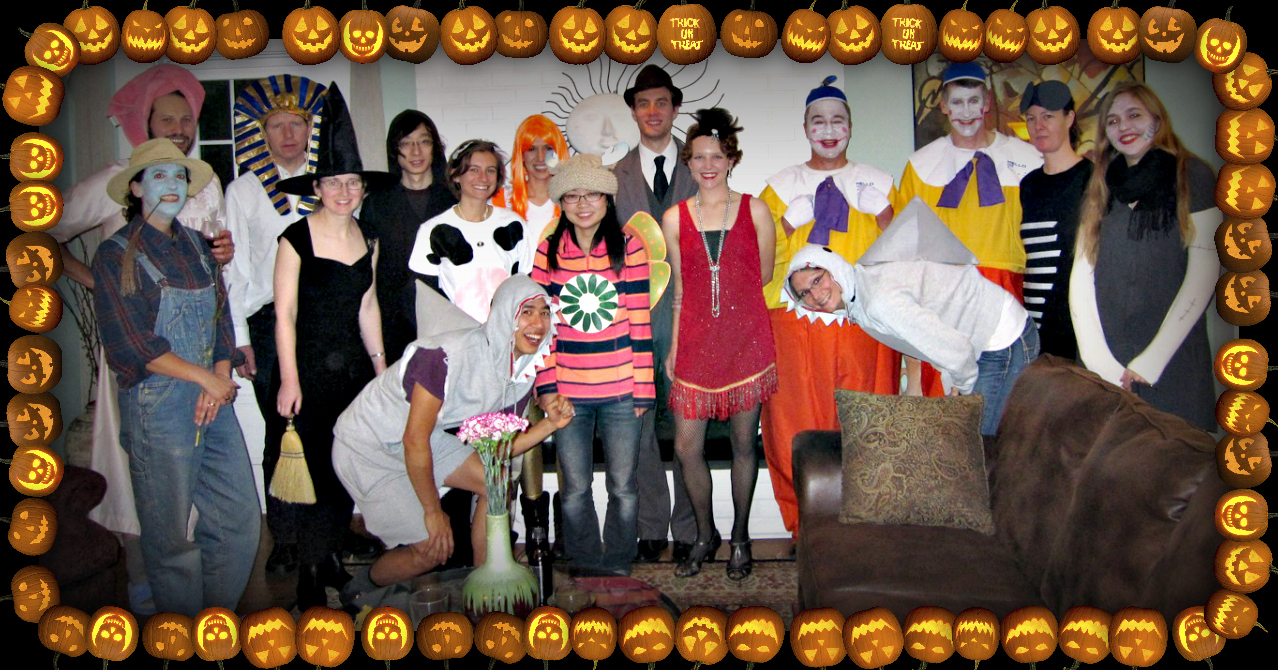 Roeder_Scanlon_lab_Halloween