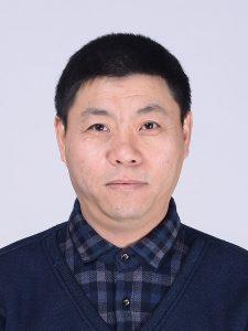 Pengtao Wang