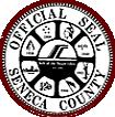 seneca_county_seal