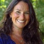 Rebecca Brenner