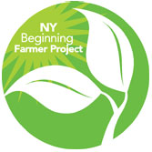 N.Y. Beginning Farmer Project