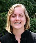Erica Frenay