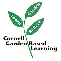 Garden-Based Learning Program