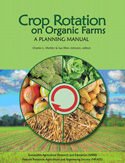 crop rotation manual