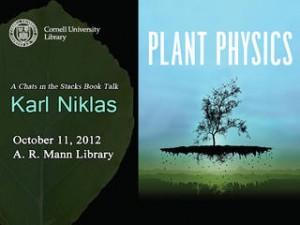 PlantPhysicsPodcast