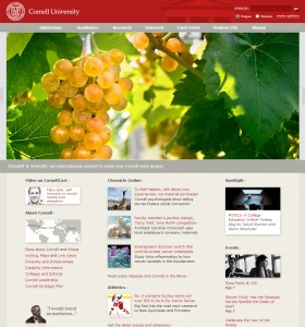 new_grapes_cornell_hpx1000