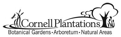 Cornell Plantations lecture series
