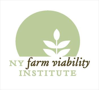 nyfvi logo